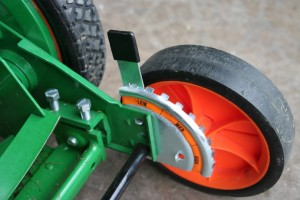 cleanairgardening_2063_30319981 mower height